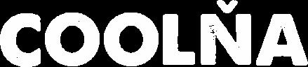 COOLNA rozvoz logo